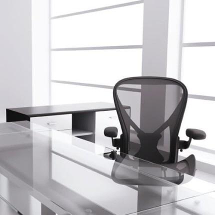 O que fazer quando o dono do negócio tem que se ausentar?