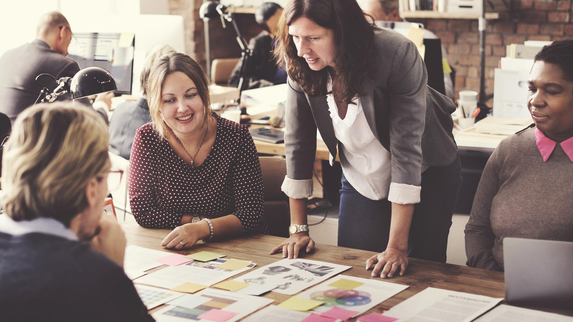 Cross-selling e up-selling: o que são e como usar em sua empresa