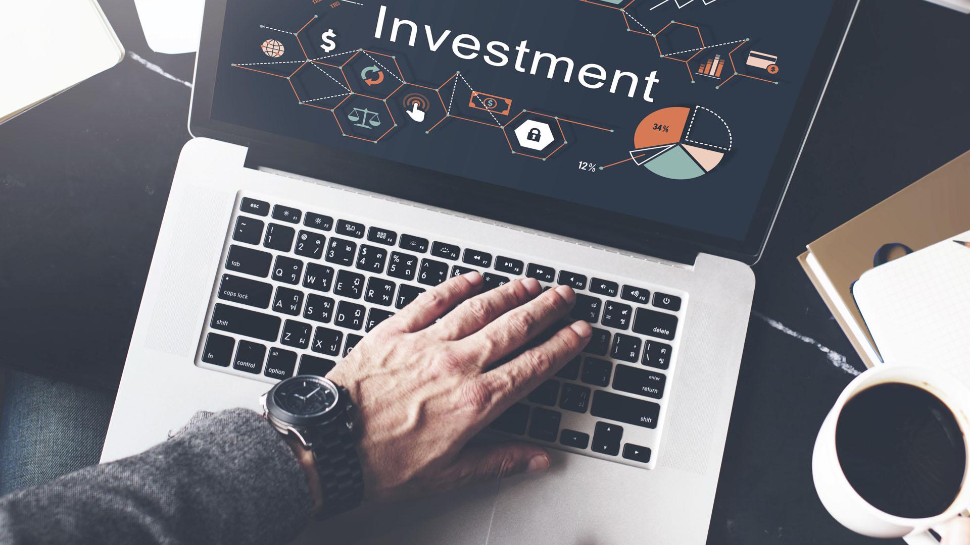 Conheça 5 formas de faturar online com baixo investimento