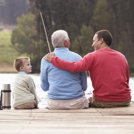 O que as empresas familiares têm a ensinar às grande organizações?