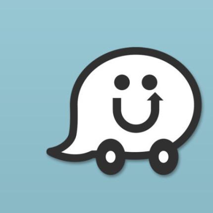 4 sacadas que o fundador do Waze me contou sobre empreendedorismo – por Bruno Perin