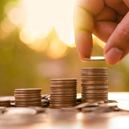 Estratégias de desinvestimento: entenda o que é e a sua importância!