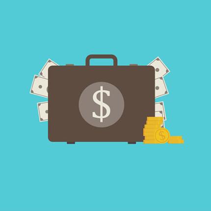 Investidor-anjo e empreendedor: como deve ser essa relação?