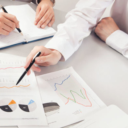 Gerente de projetos: qual seu papel em uma pequena empresa?