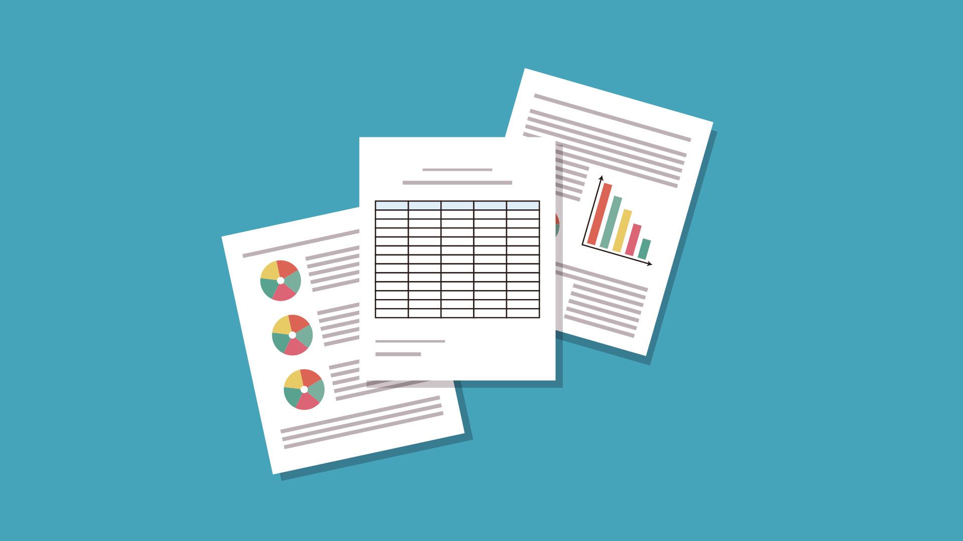 Como fazer a avaliação de desempenho da sua equipe