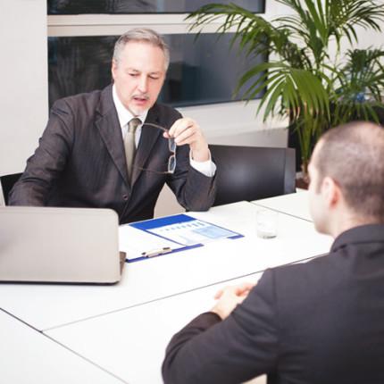 3 formas de conseguir financiamento alternativo para seu negócio
