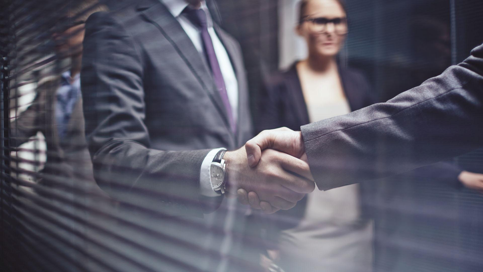 Saber negociar é mais do que uma necessidade, é uma obrigação