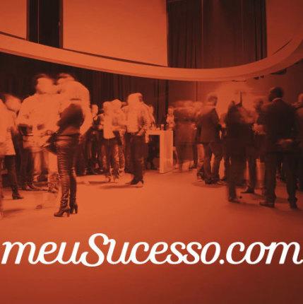 meuSucesso.com promoverá 20 eventos exclusivos por ano