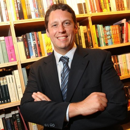 Presidente da Livraria Cultura será um dos participantes do primeiro evento presencial do meuSucesso.com
