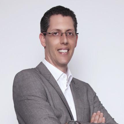 Márcio Iavelberg ensina como se preparar para a crise