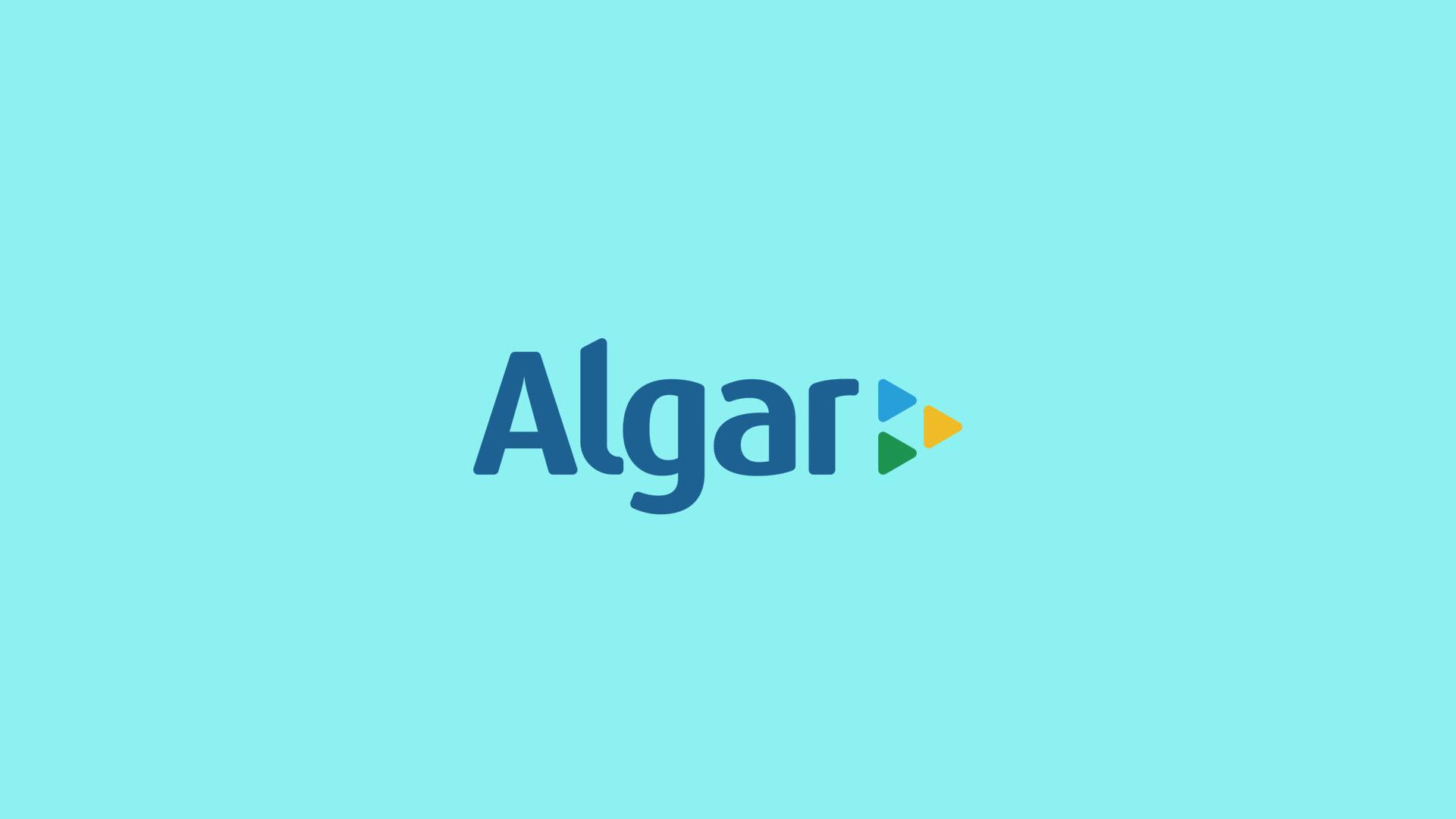 Grupo Algar abre iniciativa de Venture Capital visando startups inovadoras