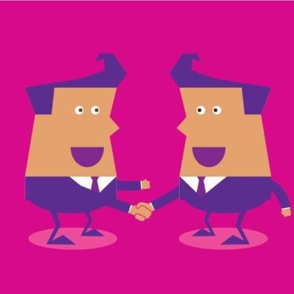 4 dicas de negociação de quem já vendeu até esterco