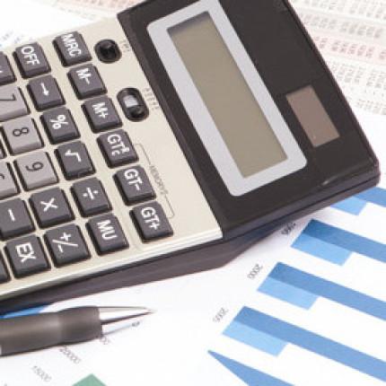 Qual é a importância do capital de giro para a expansão da minha empresa?