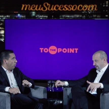 To The Point – Marketing & Vendas abre a programação de 2015