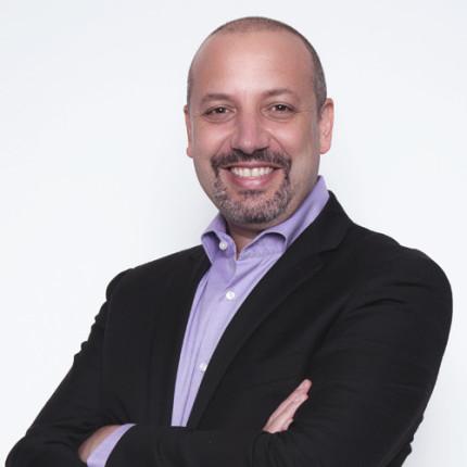 Sandro Magaldi comenta os desafios de Robinson Shiba