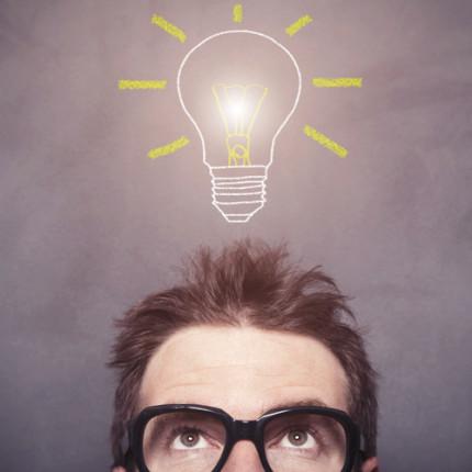 Quer abrir um negócio? 5 ideias de negócios para inspirar você