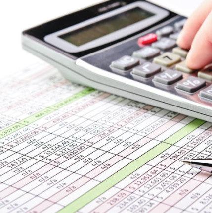 8 dicas práticas para fazer o planejamento financeiro da sua empresa