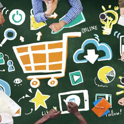 3 estratégias essenciais para quem que investir em co-selling