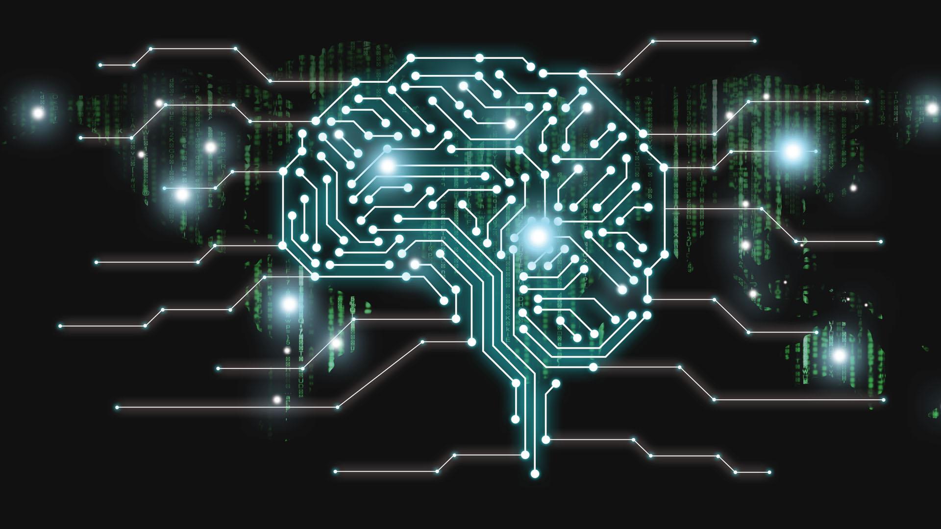 Inteligência Artificial: o que o Google diz sobre essa tendência