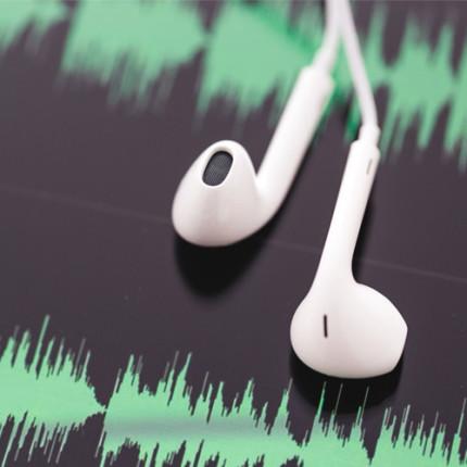 Como um podcast pode aproximar sua marca de seu público