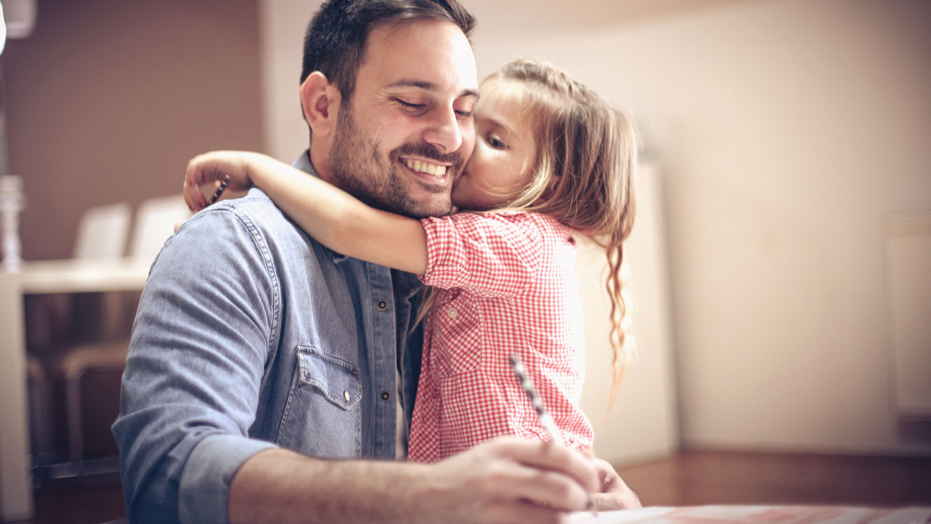 Dia dos Pais: lições importantes para você empreendedor