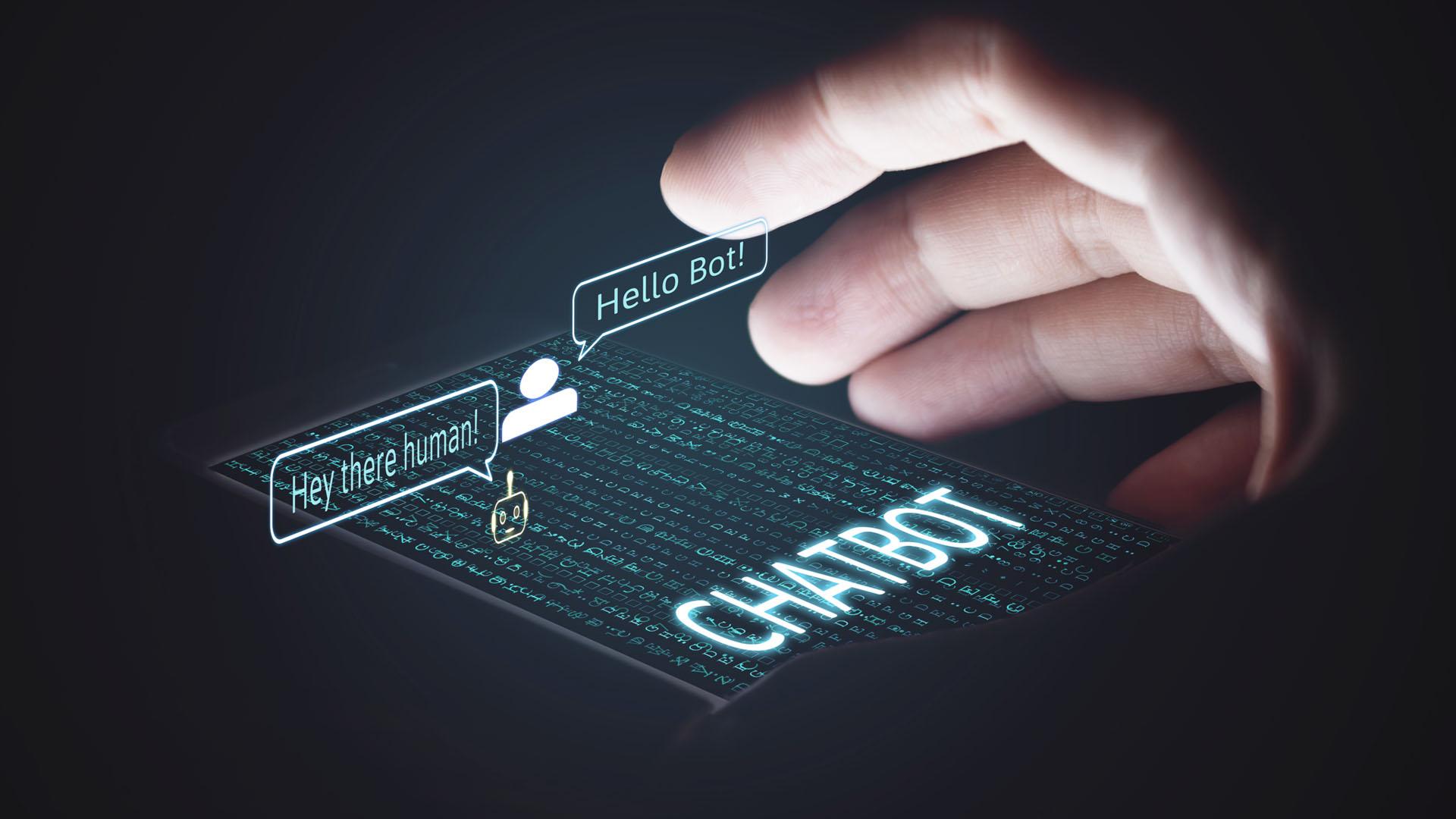 Chatbot: o que é e a importância para a sua empresa