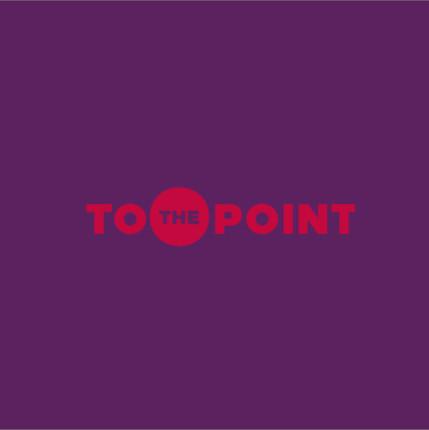 meuSucesso.com lança especiais To The Point no fim de ano