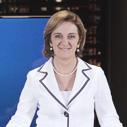 First Class com a expert Marisabel Ribeiro