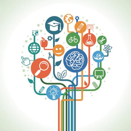 Por que aprender é fundamental para o empreendedor e as empresas