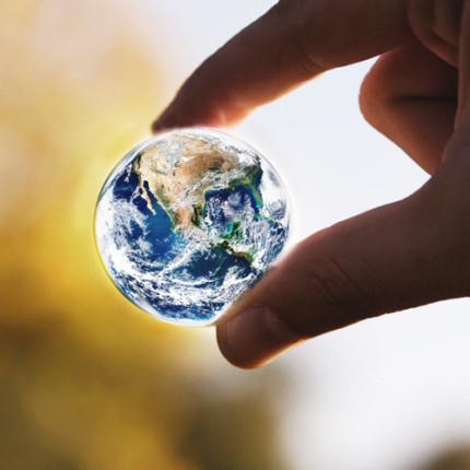 Live Class: 3 dicas para fazer a diferença e ser a mudança que o mundo precisa