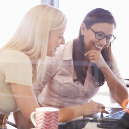 Conheça a campanha sobre mulheres empreendedoras do meuSucesso.com