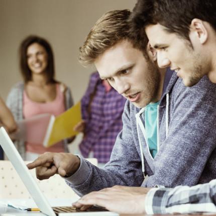A importância de saber aproveitar as oportunidades JÁ na Graduação