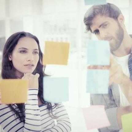 First Class: Como conseguir eficiência nos processos de sua empresa?