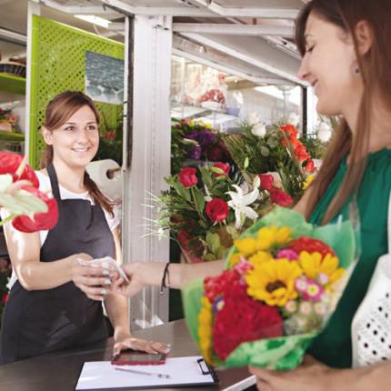 5 dicas eficazes para atrair clientes para sua empresa