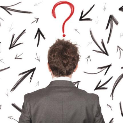 O peso das escolhas. Seguir o coração ou a razão? – por Ricardo Farah