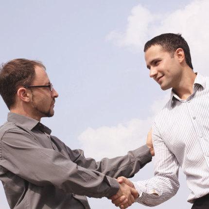 Conheça as etapas de uma boa negociação