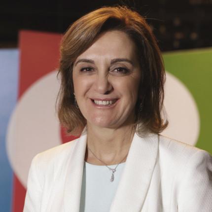 Marisabel Ribeiro ensina como delegar e aproveitar melhor o seu tempo