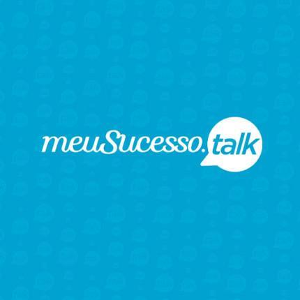Veja como foi o meuSucesso.talk – SP