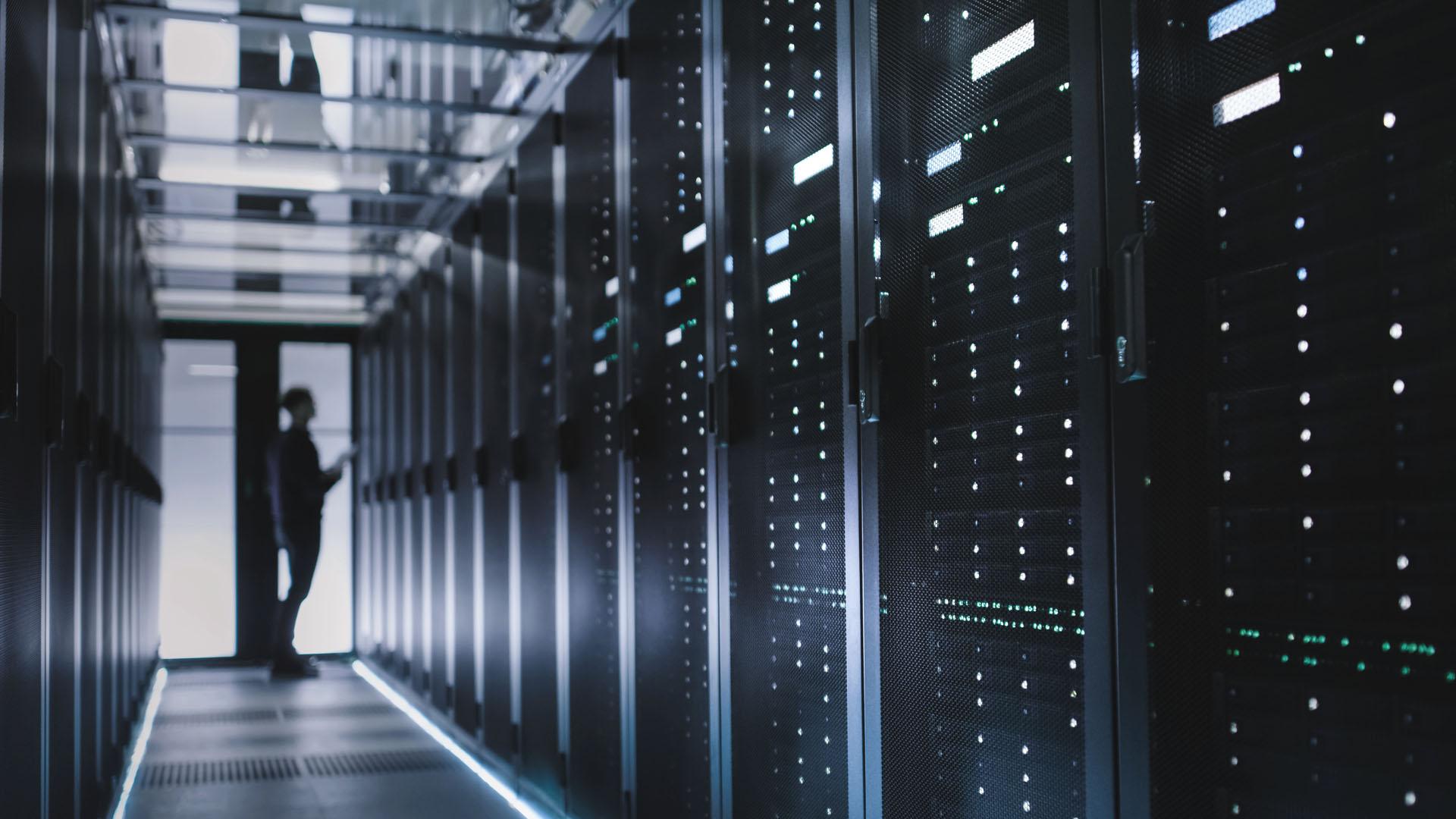 Big Data: entenda tudo sobre a importância da análise de dados