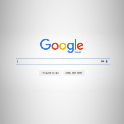 5 ferramentas do Google para disparar suas vendas