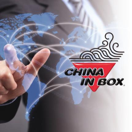 Descubra quais são as dificuldades de internacionalizar uma empresa