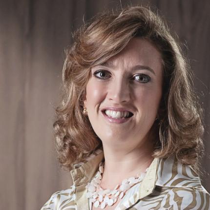 Aprenda com Paola Tucunduva sobre os comportamentos que levam ao sucesso