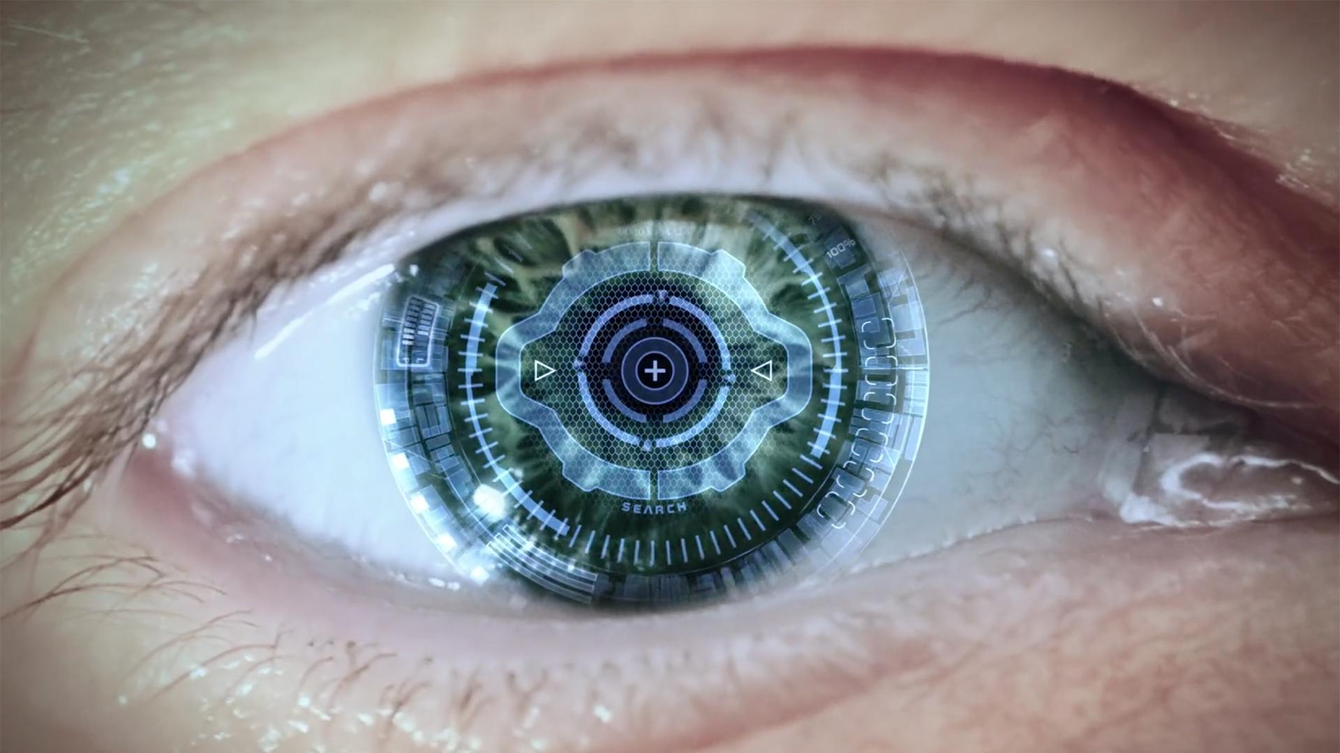 [VÍDEO] Série Trends explora o impacto dos avanços tecnológicos nos negócios
