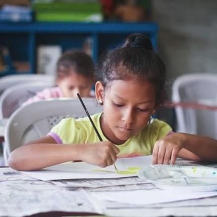 Educação no Brasil x empreendedorismo
