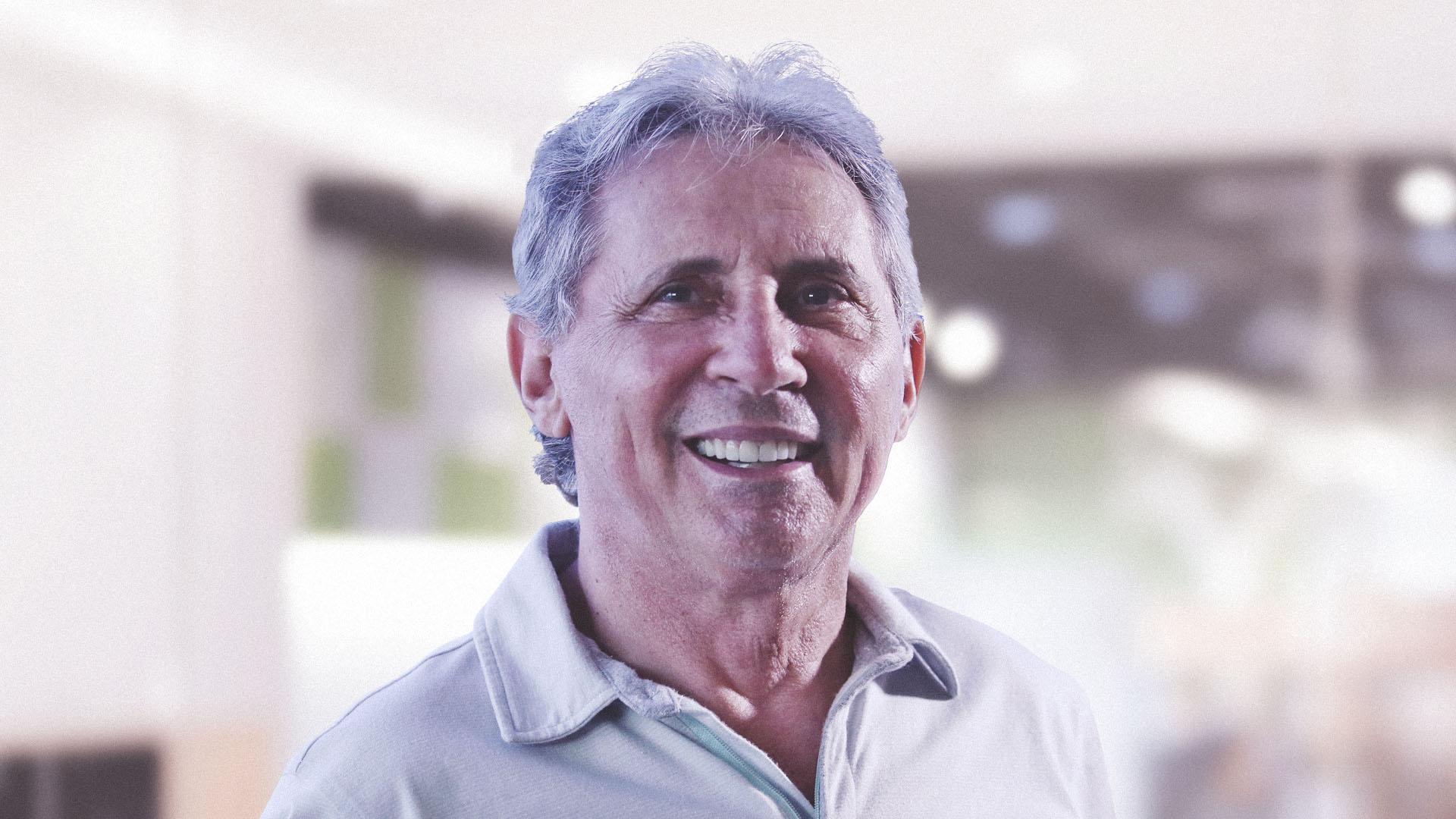 REPORTAGEM ESPECIAL: Saiba um pouco mais sobre o fundador da Aço Cearense