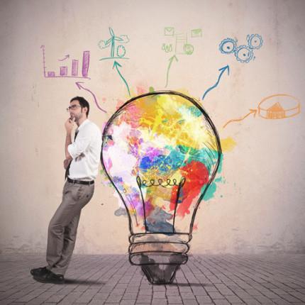 5 ideias inovadoras de negócios que deram certo no Brasil