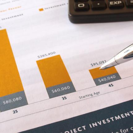 Os 4 caminhos do lucro – por Pedro Quintanilha