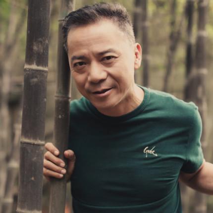 VÍDEO: Conheça a Goóc, fundada pelo vietnamita Thái Nghiã