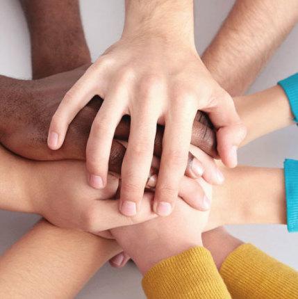 O que é empreendedorismo social?