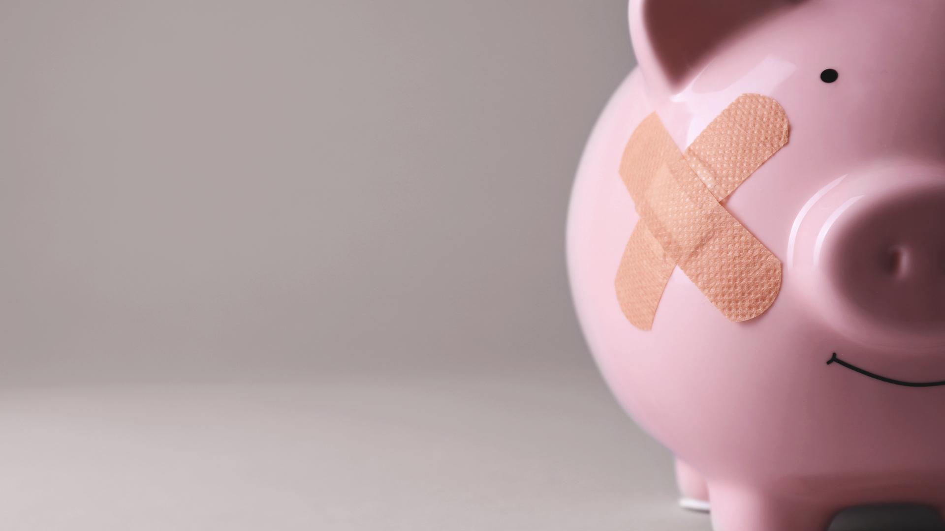 5 erros que levam à falência e como evitá-los